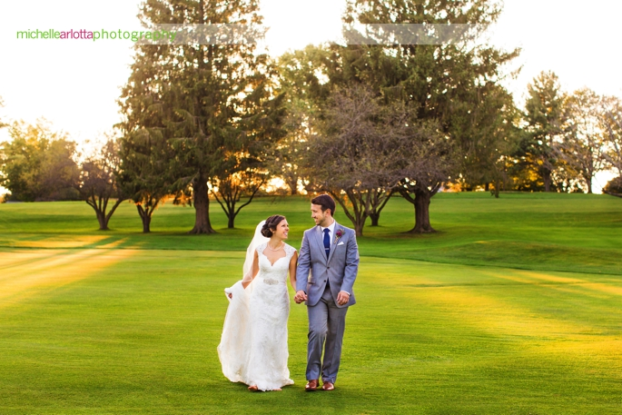Berkshire hills country club Massachusetts wedding