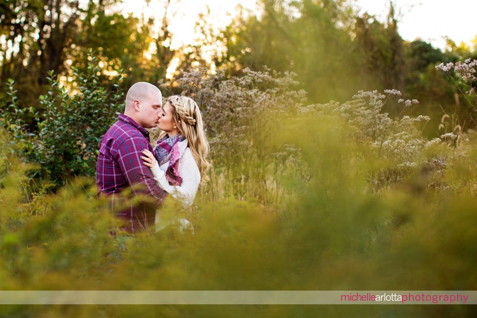 Blog Michelle Arlotta Photography