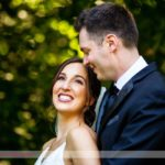 Stone House Summer Wedding New Jersey